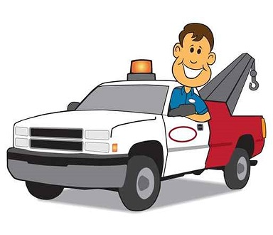 Towing-junk-car-for-FREE-Brampton-mississauga
